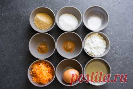 Морковный торт — идеал найден! | Andy Chef (Энди Шеф) — блог о еде и путешествиях, пошаговые рецепты, интернет-магазин для кондитеров |
