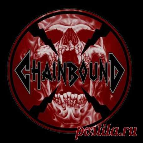 Chainbound - Chainbound (2015)