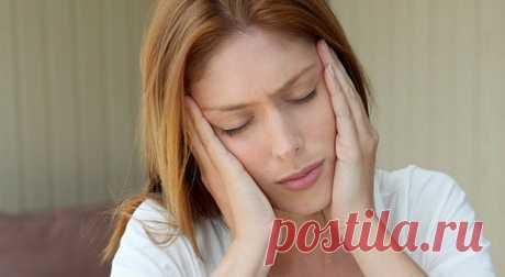 10 «несерьезных» симптомов, которые говорят о серьезной болезни — ДОМАШНИЕ