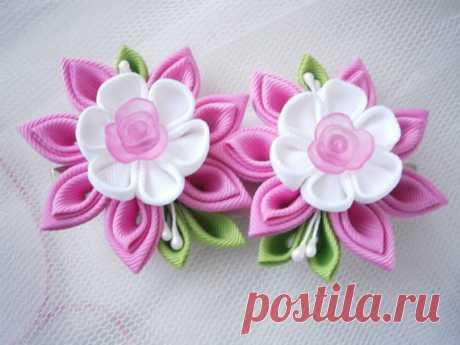 «розовые цветы» — карточка пользователя Екатерина М. в Яндекс.Коллекциях