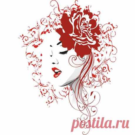 Vasilisa Popova
