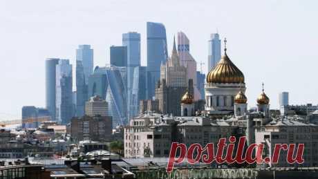 Немецкий журналист сравнил жизнь в России и Европе - Новости Mail.ru