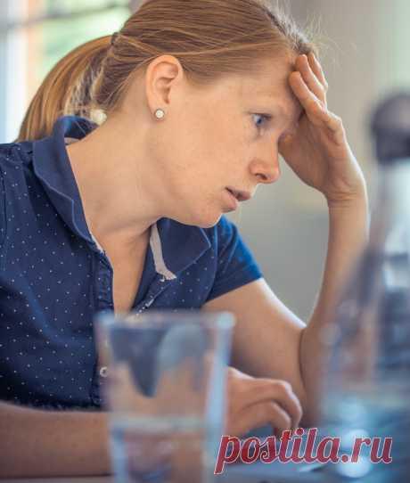 Признаки вредоносного ПО на компьютере | Делимся советами
