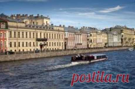 Сегодня 20 октября в 1714 году Петр I издал Указ о запрещении каменного строительства по всей России, кроме Санкт-Петербурга
