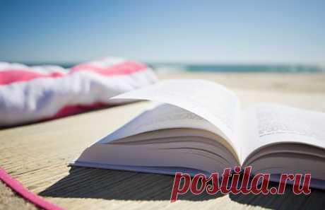Книга о счастье состояла бы из одной страницы. О грусти можно писать бесконечно… ...  Януш Леон Вишневский
