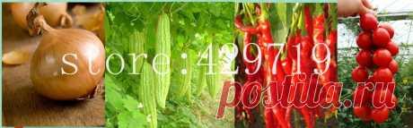 30 мм Jiffy торфяные гранулы семя начиная Вилки DIY Детские горшки семена стартер профессиональные поддон рассады блок почвы 2 шт./пакет купить на AliExpress