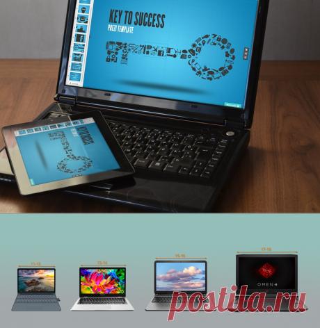 Практичные советы по выбору ноутбука для домашнего использования | Ты ж программист! | Яндекс Дзен