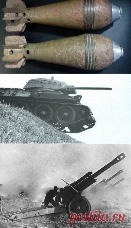 Действительно ли все советские военные смазки были в свое время лучшими