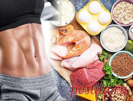 Жиросжигающая диета профессиональных спортсменов Что такое белково-углеводное чередование и как можно похудеть без потери мышц и постоянного чувства голода? Рассказываем об основных принципах диеты, которая помогает эффективно сжигать жир. Наверное ...