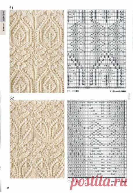 Знаменитые вязальщицы. Гуру японского вязания - Хитоми Шида. | Вяжу для души | Яндекс Дзен