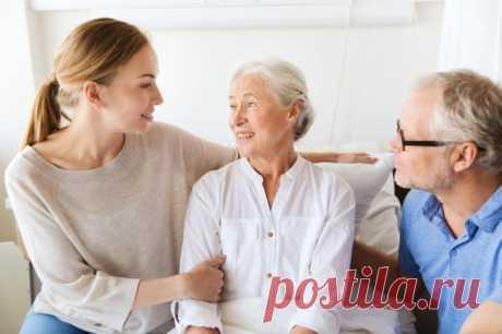 Доверенность бабушке на ребенка: правила и порядок оформления, образец документа В статье рассмотрим, как оформить доверенность бабушке на ребенка. Ситуации в жизни бывают разными. Иногда родителям приходится оставлять несовершеннолетнего ребенка на воспитание бабушке или отправля...