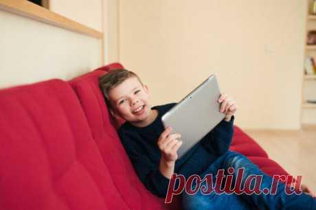 Подборка сервисов и сайтов для дистанционного обучения школьников во время карантина | Skyteach | Яндекс Дзен