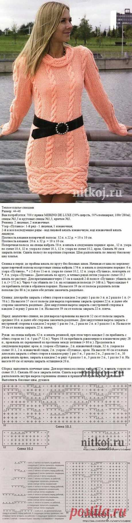 Владимир Svarnoy: Привет, Алена! Добро пожаловат…