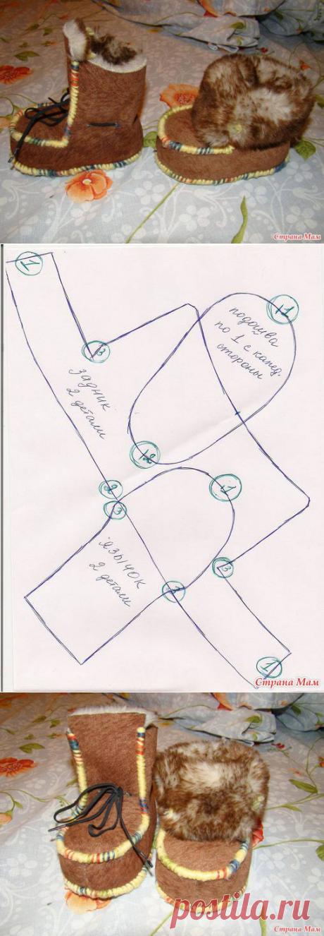 шить детям   Записи в рубрике шить детям   Дневник Galia