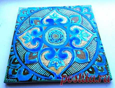 плитка марокканская , плитка бирюзовая купить, плитка восточная купить, интерьер восточный, декор плиткой , декор бирюзовый