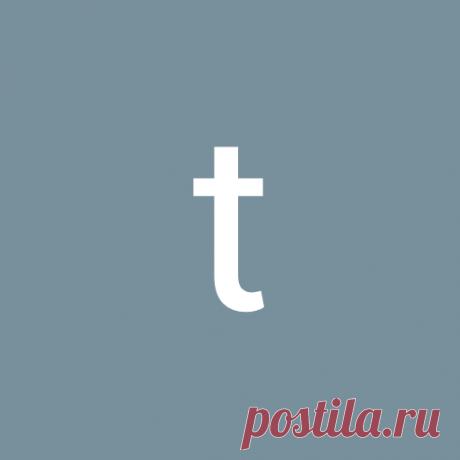 trendec71 Stasyuk Olga