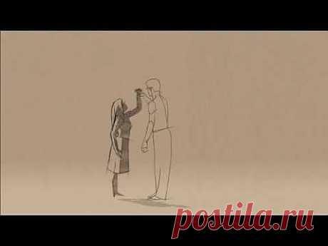 Skamaria Pastora - Мечты и крылья (ver. 2.0) .mp4 - YouTube