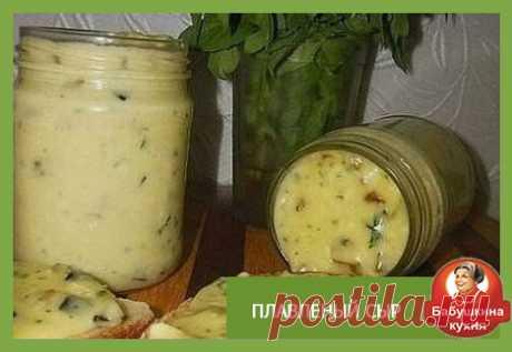 Плавленый сыр в домашних условиях: нереально вкусный Сегодня мы с вами очень просто и быстро приготовим вкуснейший плавленый сыр в домашних условиях. Все готовится очень просто,
