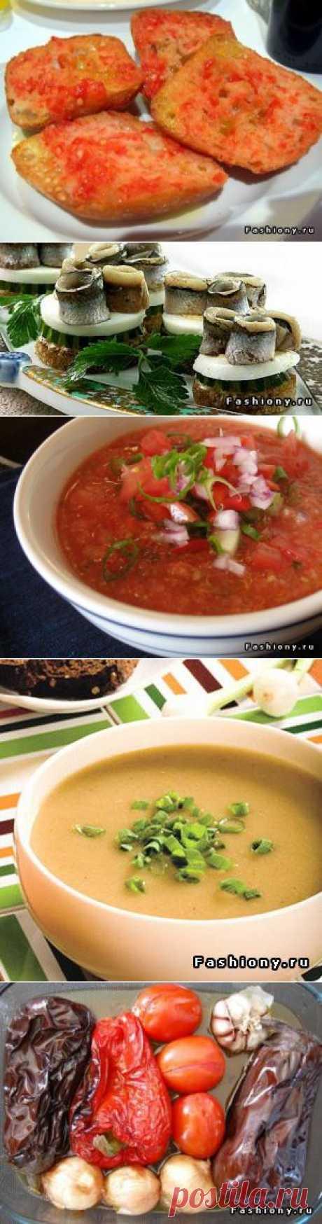 (+1) тема - Правильное питание для ленивых. Рецепты. | КРАСОТА