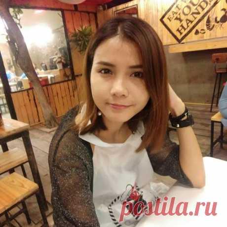 Emali Phuapan