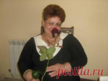 Emma Kostanyan