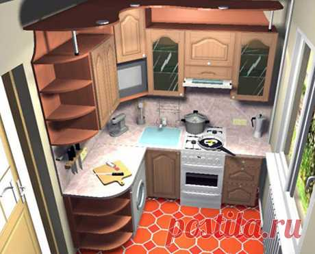 маленькие кухни 4.5 квадратов дизайн фото хрущевка: 18 тыс изображений найдено в Яндекс.Картинках