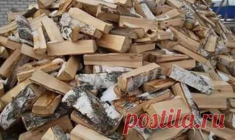 Как заставить дрова гореть 3-5 часов? Проще не бывает | Дом, сад, дача и гараж в придачу | Яндекс Дзен