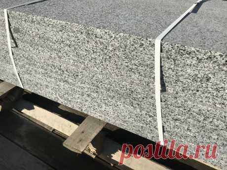 производсво плитки из гранита,производим гранит,гранитная производство,пилим плитку из гранита,всегда в наличии плитка из гранита