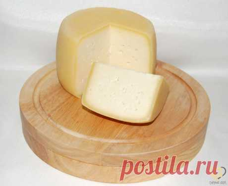 Рецепт сыра Хаварти | Рецепты сыра | Сырный Дом: все для домашнего сыроделия