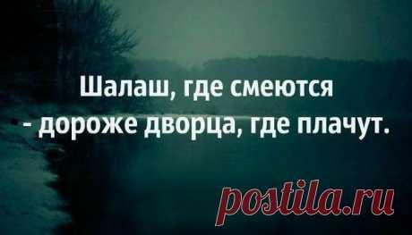 Фотографии на стене сообщества – 18 892 фотографии | ВКонтакте