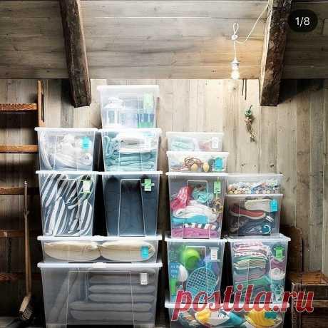 5 ошибок в генеральной уборке дома и рабочие советы, которые помогут их избежать | ИДЕИ ВАШЕГО ДОМА | Яндекс Дзен