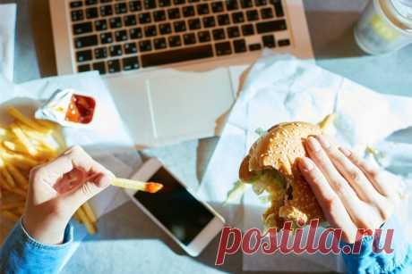 Что влияет на здоровье печени? Продукты, повседневные привычки, профилактика заболеваний - Чемпионат