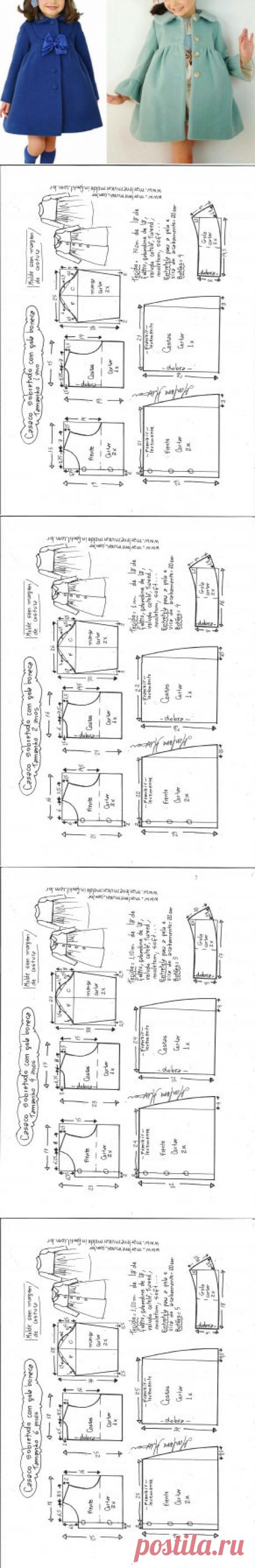 93cf44548de144 Поиск на Постиле: moldes