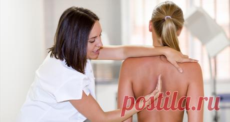 Остеохондроз грудного отдела позвоночника: как распознать и вылечить Остеохондроз грудного отдела позвоночника требует постоянного и грамотного лечения медикаментами. Не менее важны активный образ жизни, гимнастика и массаж.