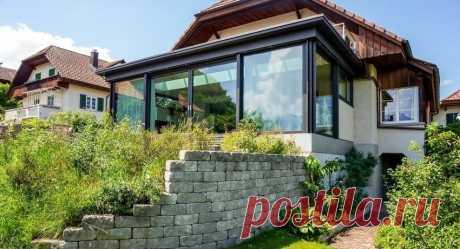 verandy-k-domu-fotogalereya-17.jpg (850×460)