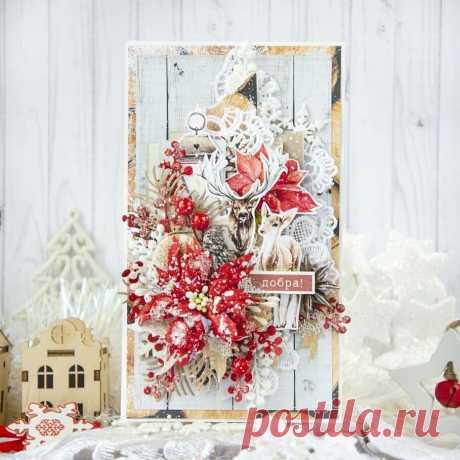 """Summer Studio: Итоги 1 этапа СП """"Family holidays"""""""