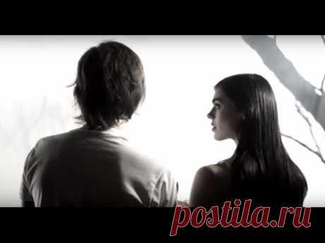 Bon Iver - Calgary (Official Music Video)