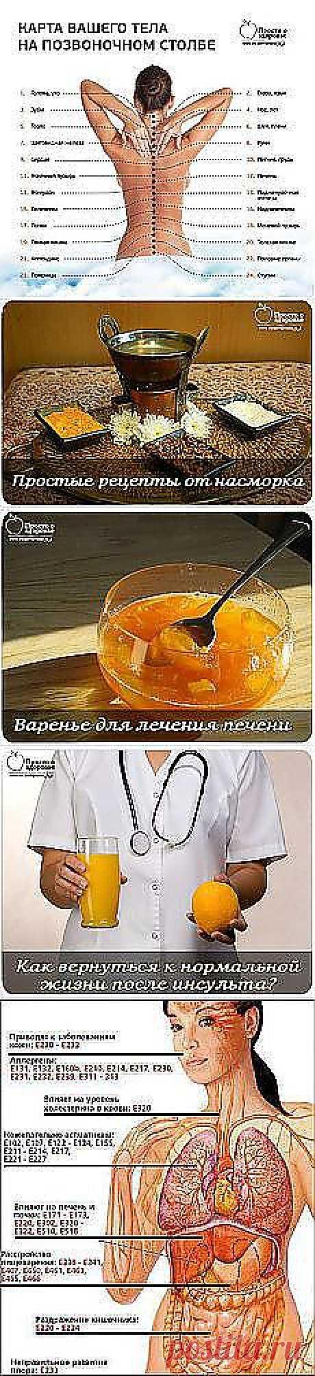 Мои подписки   Постила.ru
