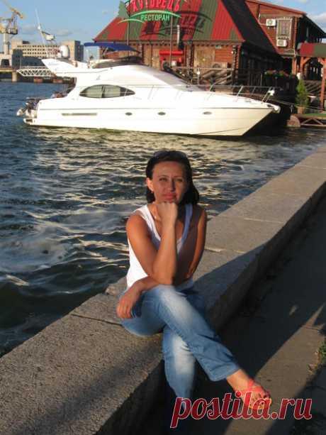 Маришка Стамо