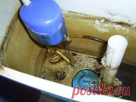Поплавок для унитаза — принцип работы, регулировка и установка поплавкового механизма