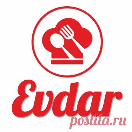 Evdar. az