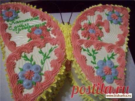 украшения для торта из крема в домашних условиях: 23 тыс изображений найдено в Яндекс.Картинках