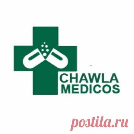 Chawla Medicos