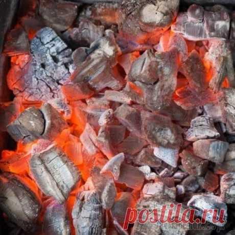 Старые русские рецепты лечения золой