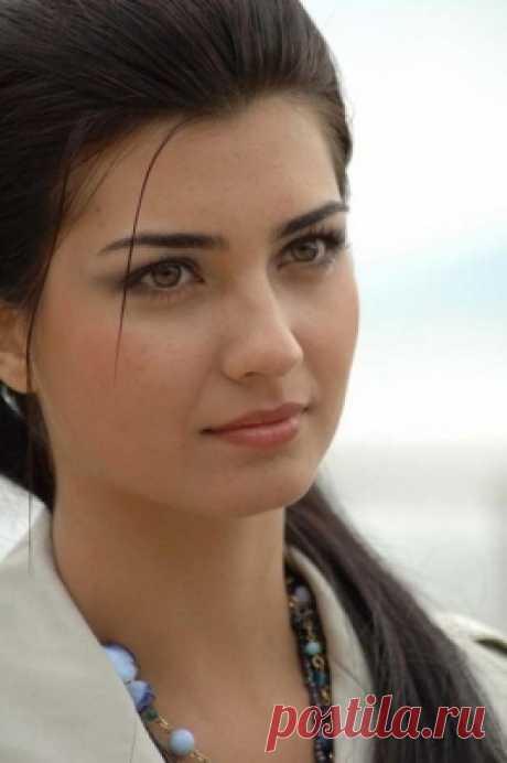Indira Artykbaeva