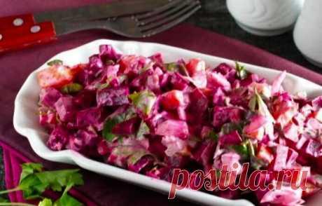 Вкусный салат с яйцом, который помогает сильно похудеть в весе и уменьшить талию на 4 см. за 9 дней. Сколько его есть и рецепт | Опыты похудения | Яндекс Дзен
