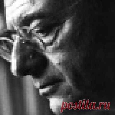 Эрих Фромм: Несчастная судьба людей – следствие НЕ сделанного ими выбора   **//Предлагаем вам 30 цитат выдающегося немецкого философа и психолога Эриха Фромма. Цитат, дарящих ...