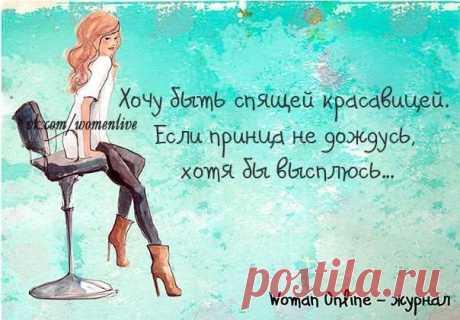 Подборка прикольных фото для женщин. Женский юмор. №lublusebya-06361210052019 | Люблю Себя