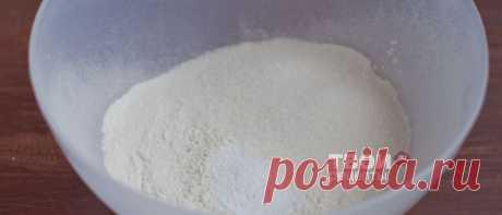 Панкейки - вкусный рецепт с пошаговым фото
