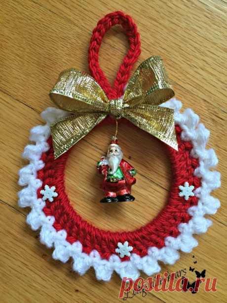 Karácsonyi csomag